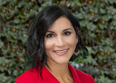 Sara Sheikholislam