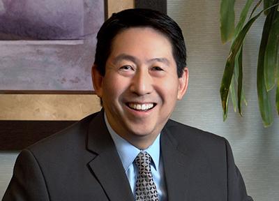 Jim Hasagawa
