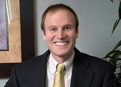 Nick Buchen