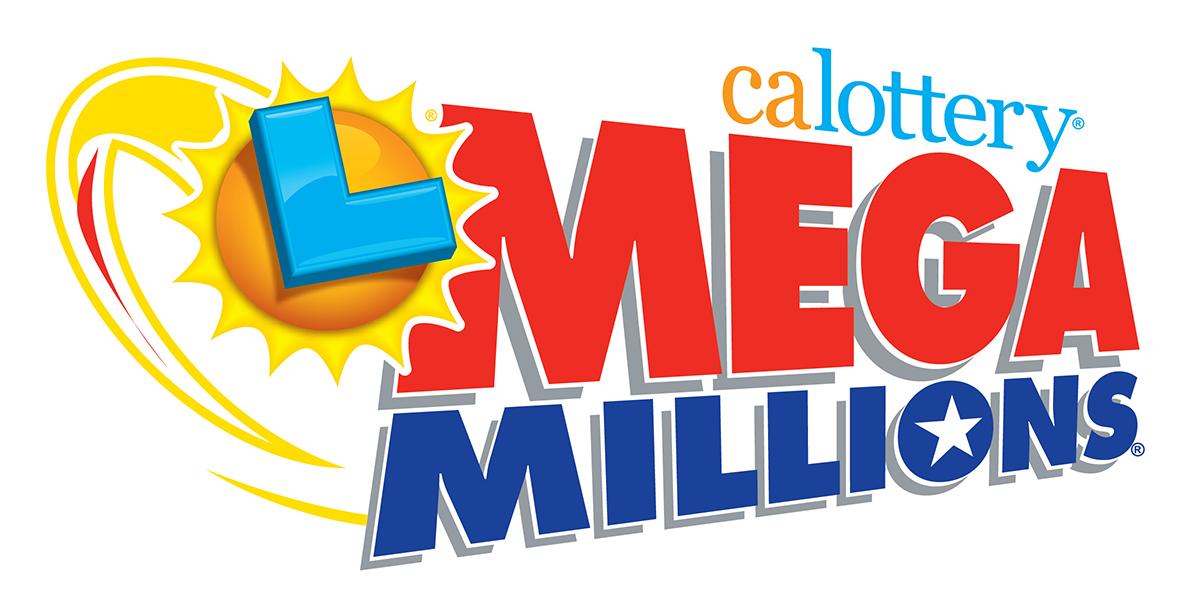 Mega Millions California State Lottery