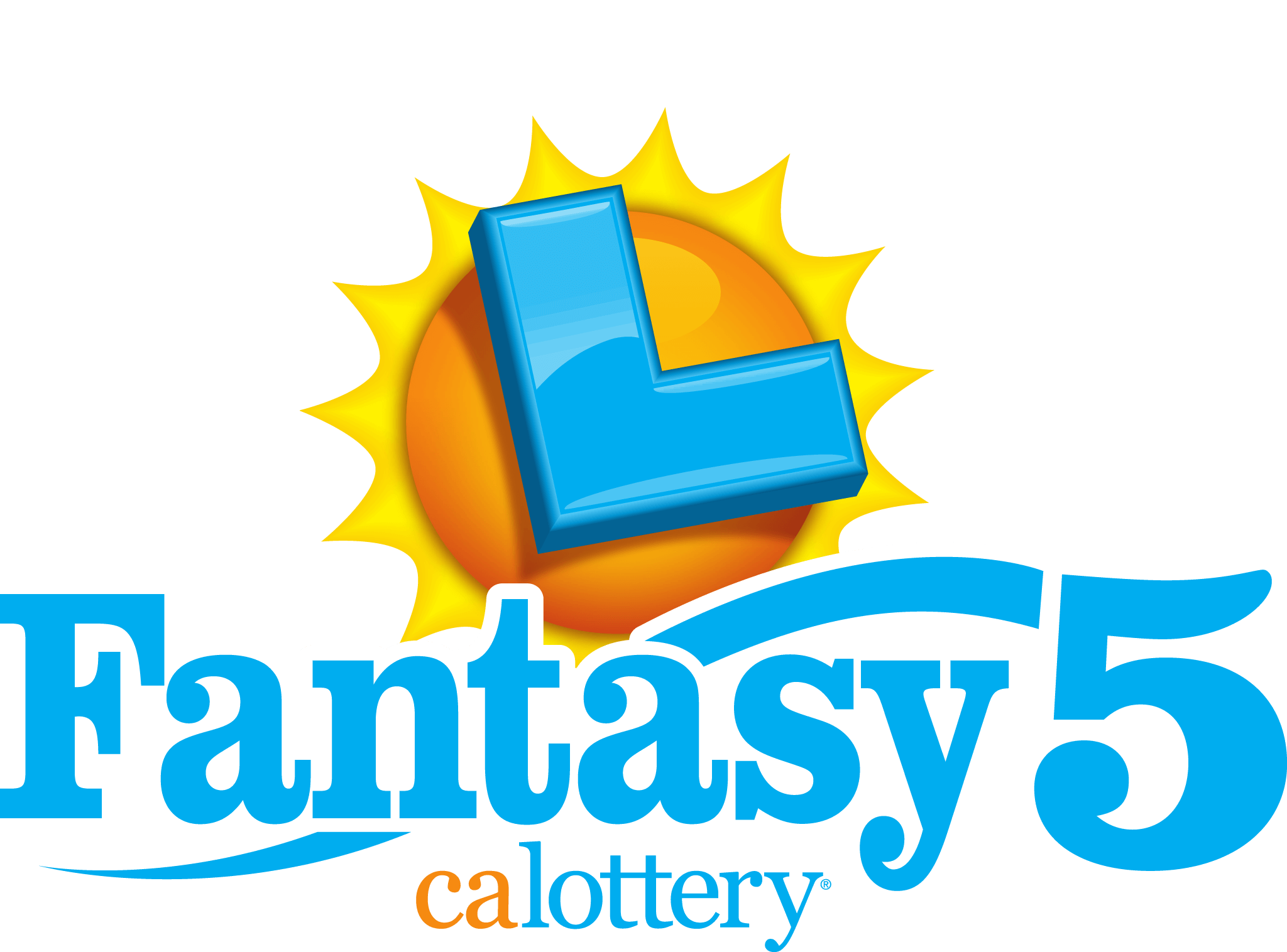 Fantasy 5, calottery
