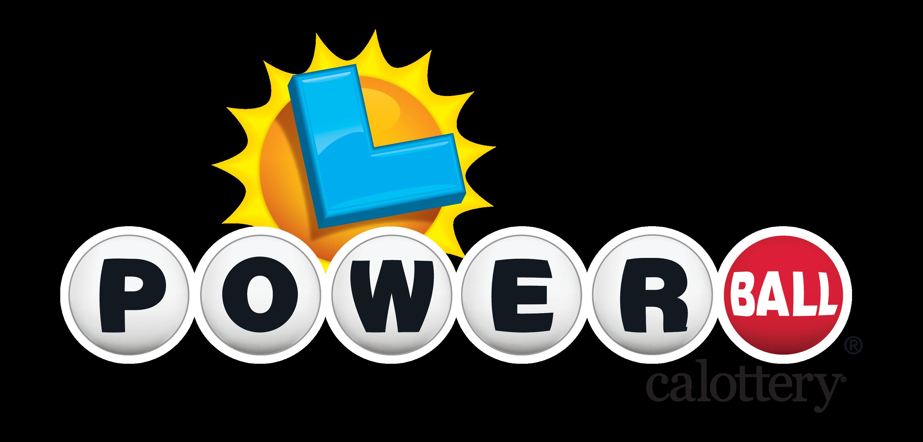 Powerball, calottery