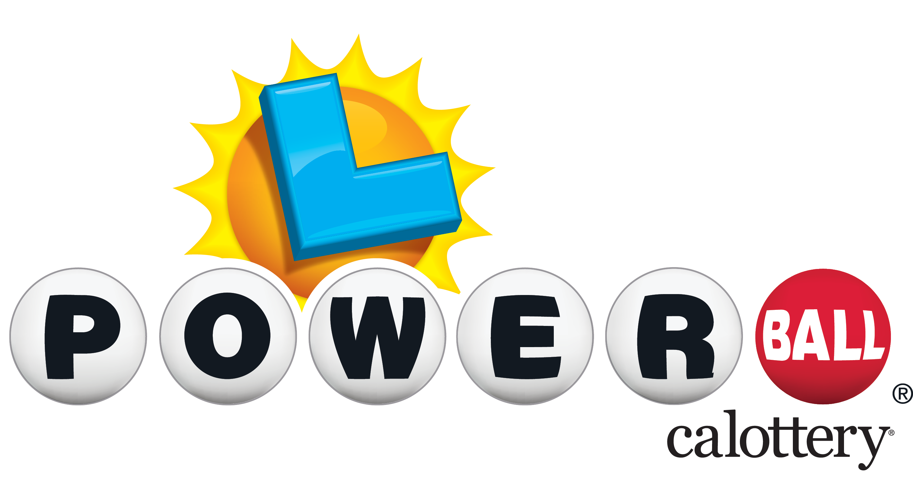 Powerball | California State Lottery