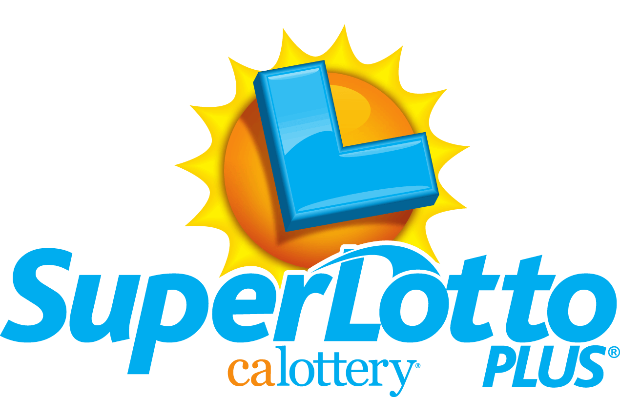 SuperLotto Plus, calottery
