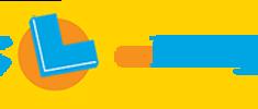 calottery logo